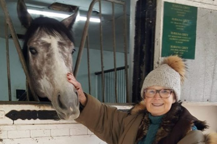 TDN-Caroline-Countess-of-Lonsdale-with-Havana-Grey