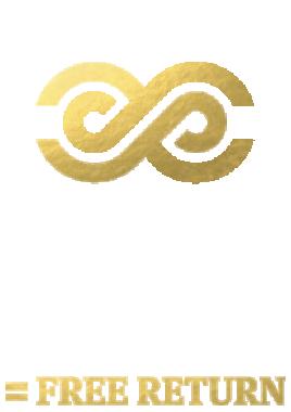 Ysos Logo