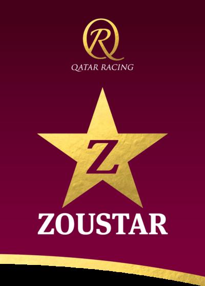 Zoustar logo
